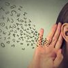 なぜ「聞き流す」だけでは、英語リスニング力は上がらないのか?