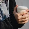 【コスパ比較】コンビニ大手3社のカウンターコーヒー