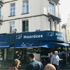 ブリュッセル (ブラッセル)のオススメレストラン 厳選の2軒