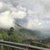 雲の上の秘境 サパ