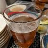 新橋のクラフトビアバルIBREWにクラフトビールを飲みに行ってみた。(港区新橋)