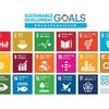 持続可能な開発目標(SDGs)のひとつ「安全な水とトイレを世界中に」はナミビアでも切実な問題!