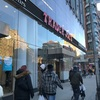 【NewYork 🗽】Trader Joe's ニューヨークにあるトレジョ地図つけとくね