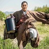 映画『花戦さ』は上品で芸術的な時代劇映画。評判&感想【No.344】