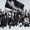 THE RAMPAGE from EXILE TRIBE「Lightning」2017/1/25(水)デビュー