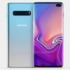Samsungの次期モデル「Galaxy S10+」のレンダリング画像リークされる