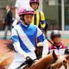 JRA「関東のご意見番」蛯名正義の後継者にあの騎手が名乗り!? 「怪我の功名」でリーディングも現実的に