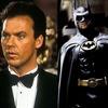 【バットマン】【ダークナイト】映画好きの偏見レビュー
