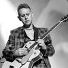 Martin Gore - Candy Says