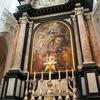 アントワープ:フランダースの犬で有名なノートルダム教会【ベルギー観光おすすめ】