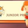 【MONOLオンラインクラス】ジュニアプログラム開講のお知らせ