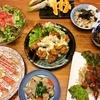【オススメ5店】都城市(宮崎)にある和食が人気のお店