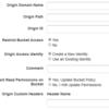 AWSでサーバーレスな開発用シングルページアプリケーションを立ち上げる方法