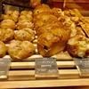 ジュウニブンベーカリーの「風船パン」と「ジュウニブン食パン」がすごくうまかった!