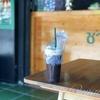 ラノーンのカフェ「CHA PAYOM」で地元のコーヒーに出会う【タイ・ラノーン旅行】