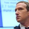 位置情報取得を拒否しても、追跡をやめないフェイスブック