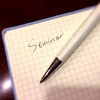 ブランディング・広報に関するセミナースケジュール(2018/10/08更新)