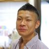 くせ毛メンズの前髪の対処法