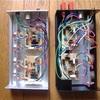 別電源式SITアンプ (1)