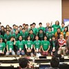 Regional Scrum Gathering Tokyo 2019に登壇しました
