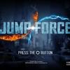 JumpForce#2 初プレイ!!