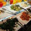 滋賀のイタリアン★Olive kitchen