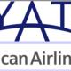 ハイアットとアメリカン航空が相互ロイヤリティプログラム、グローバリストへのステータスマッチなど