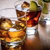 アルコールを避ける方法(2)