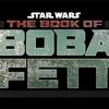 スター・ウォーズ『ザ・ブック・オブ・ボバ・フェット』で懐かしのキャラクターがカムバック