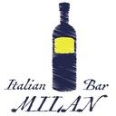自然派ワインのお店ミランの                  ワインと共に過ごす素敵な毎日