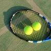 テニスを始めたい人へ。準備するものと大事な基礎の話。