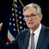 米10年国債利回り上昇!全体の相場観について