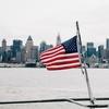米国に地政学的好機訪れる
