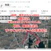 東京マラソンの思い出…2013年に、1度だけ走りました!