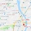 【ダウジング】【新潟市大桃珠生ちゃん事件】犯人の居場所を調べた結果が、任意同行を求めた「道の駅 新潟ふるさと村」に近かった