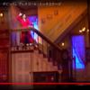 ミュージカル「メリー・ポピンズ」行って参りました✨ 〜どんな事だってできる〜