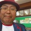 """【木曽さんちゅうは""""ぷちビッグダディ""""】第834回「ぷちビッグダディはカロリー怪獣??」"""
