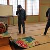 【2020年10~11月】石川県加賀市 獅子舞取材18~19日目 別所町 七日市町 横北町