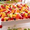 死ぬまで食べてはいけない禁断の果実