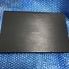 EPSON、16020円で手に入れた Endeavor NJ5900EをキングストンSSDからSamsung SSD 500GB 860EVO換装してみた。