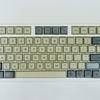 【Geek Seek Toolsで買われた、気になるモノ達】第12回「Niz Plum 84(静電容量無接点スイッチ キーボード)」