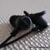 【レビュー】Anker SoundBuds Slim Bluetoothイヤホンを低価格帯最強のQ12・TT-BH07の2つと比較!