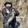 【グレ釣り】串本須江の湾内磯で良型グレゲット&多彩な魚と磯遊び(動画あり)