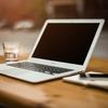 ブログ=収益化だけではない
