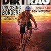 Dirt Rag Issue #179