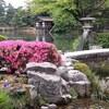 Kenroku-en, One of the Three Most Popular Gardens in Japan 石川は兼六園を紹介します!
