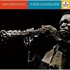 John Coltrane - Impressions:インプレッションズ -