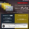 JAL Club-A ゴールドカード審査落ち