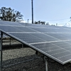 【2021年】5月の発電状況と今後の投資の方向性