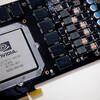 GTX285 3WaySLI + Core i7 驚異の速度 VantageP35000!!
